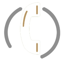 Central Locksmith Store Duarte, CA 626-264-9908